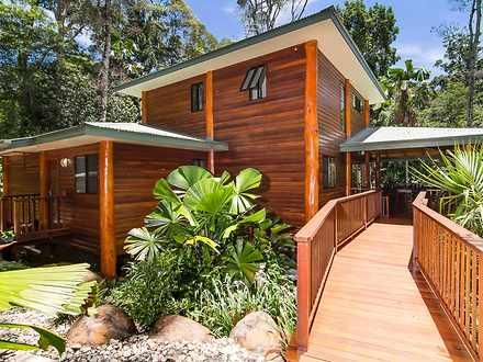 House - 16 Coconut Grove, K...