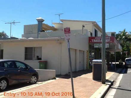 Unit - 1/16 Seaview Terrace...