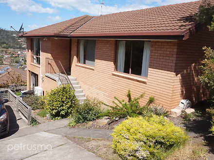 House - 11 Mcclements Stree...