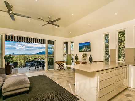 House - Samford 4520, QLD