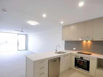 Apartment - 163/54 Slobodia...