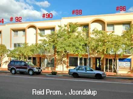 Townhouse - Joondalup 6027, WA