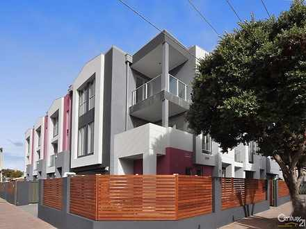House - 1B Percival Street,...