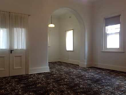 House - 167 Hoskins Street,...