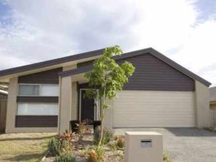 House - 14 Francisca Drive,...