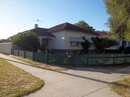 House - 169 Edinboro Street...