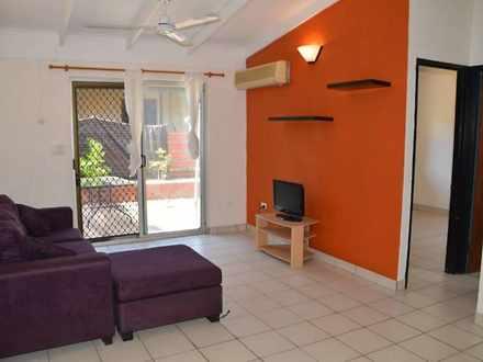 Apartment - Woodroffe 0830, NT