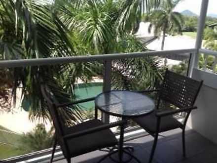 Apartment - Coral Coast Dri...