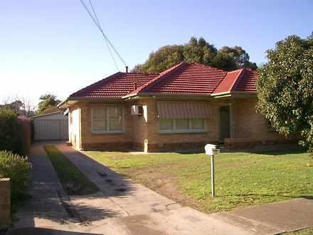 House - 15 Lecornu Avenue, ...