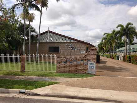 Unit - Garbutt 4814, QLD