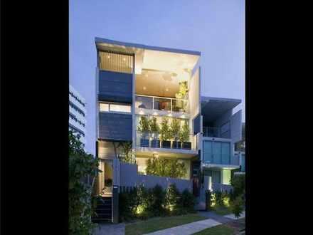 Apartment - Lambert Street,...