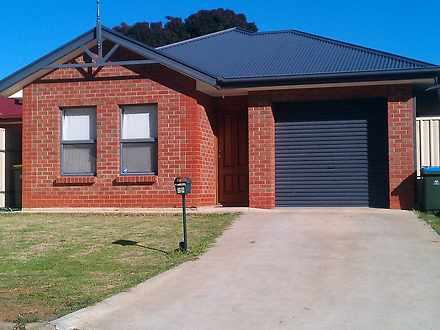 House - Magill 5072, SA