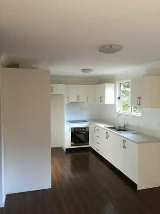 Unit - West Pymble 2073, NSW