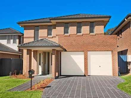 House - 14 Darling Crescent...