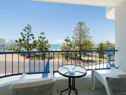 Unit - 307 / 4 Adelaide Str...