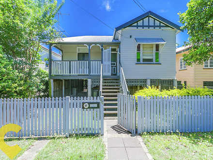 House - 38 Heath Street, Ea...