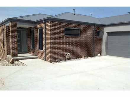 House - UNIT 3/154 Narracan...