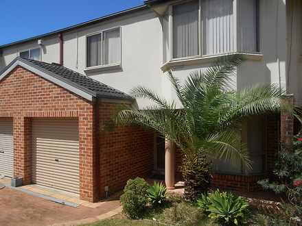 Townhouse - 6/18-24 Rance R...
