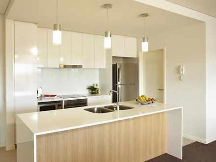 Apartment - /55 Gardugarli ...