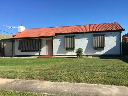House - 25 Alfred Avenue, S...