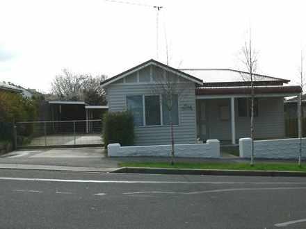 House - Newstead 2360, NSW