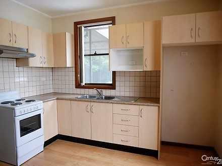 10 Heinze Avenue, Mount Pritchard 2170, NSW House Photo