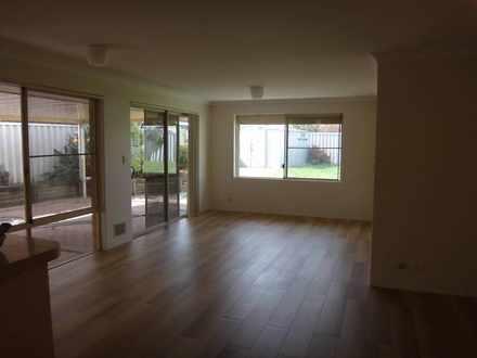 House - Ballajura 6066, WA