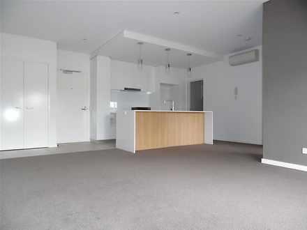 Apartment - 33/55 Gardugarl...