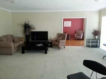 House - Bullsbrook 6084, WA