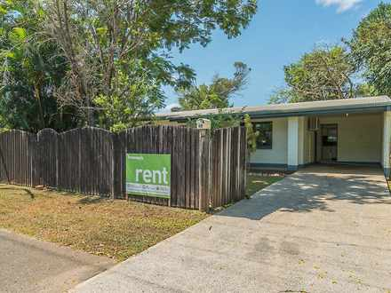 House - 40 Anderson Road, W...