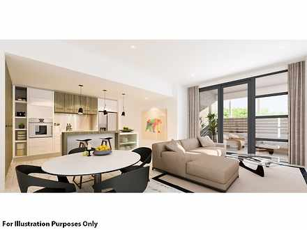 Apartment - 5/143 Prospect ...