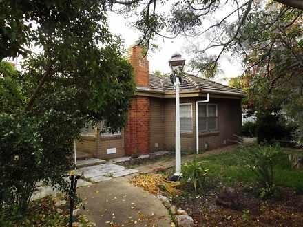 House - 2/2 Simm Street, Mo...