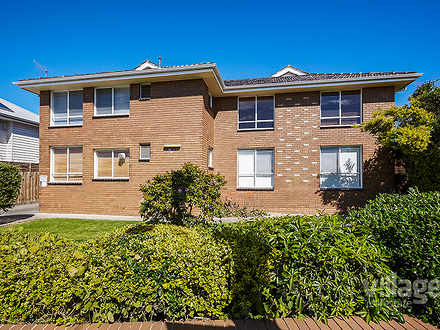 Unit - 1/13 Dover Road, Wil...
