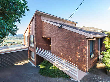 House - 74 Rannoch Avenue, ...