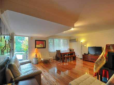 Townhouse - 9/24-28 Cleland...