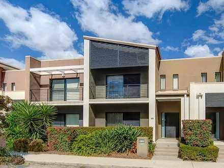 Townhouse - 129/16 Surbiton...