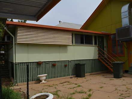 96 Shamrock Street, Blackall 4472, QLD House Photo