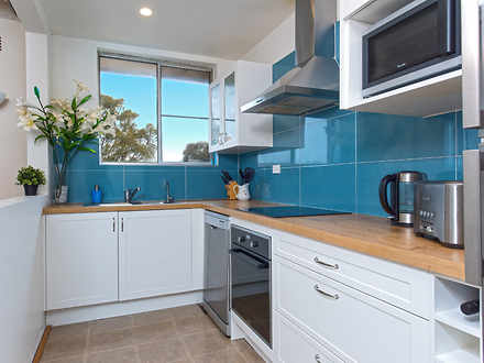 Apartment - 13/16 Linsley S...