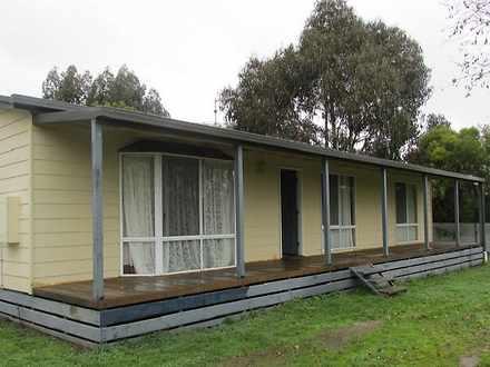 House - 2852 Midland Highwa...