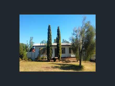 House - 11 Bangalla Crescen...