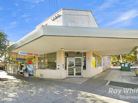 Other - 186 Belmore Road, R...