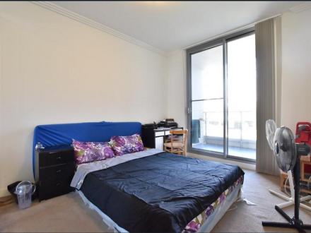 Apartment - 120 Turrella St...