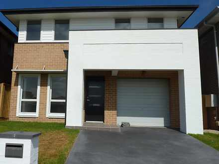 Townhouse - 55 Summerland C...