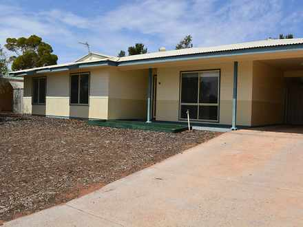 House - 46 Gregory Street, ...