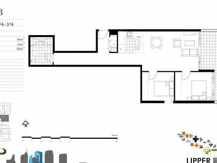House - 35A Lakeside Road, ...