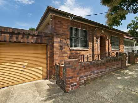 House - 221A Corunna Road, ...
