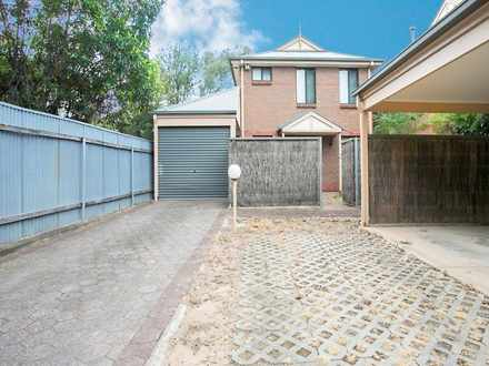 House - 3/200 Payneham Road...