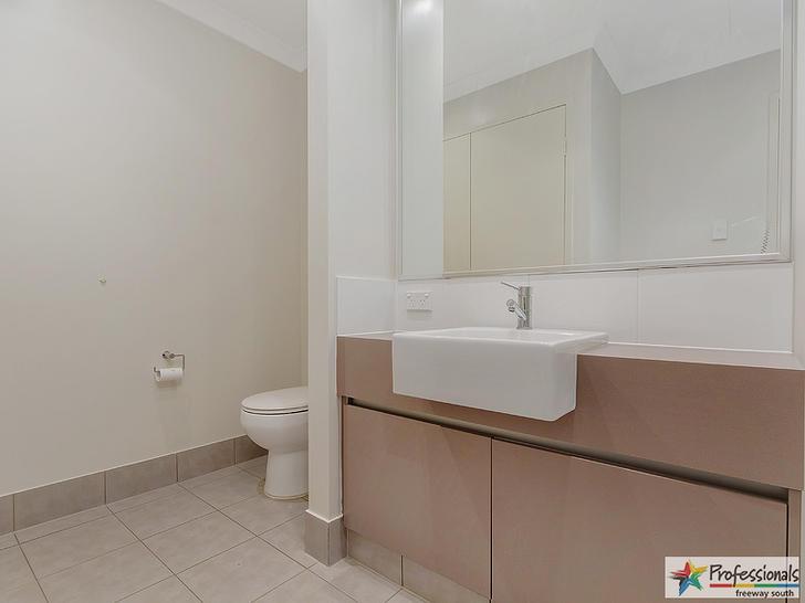 16656 8bathroom 1478867088 primary