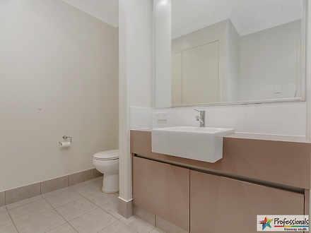 16656 8bathroom 1478867088 thumbnail