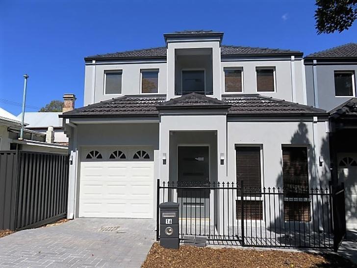 House - 16 Mccarthy Street,...